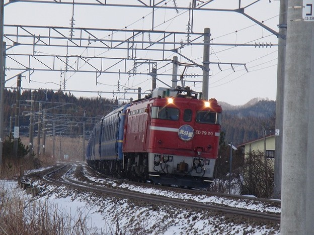 ED79-20