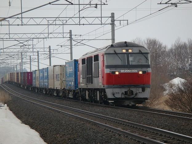 DF200-105