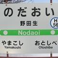 H56 野田生
