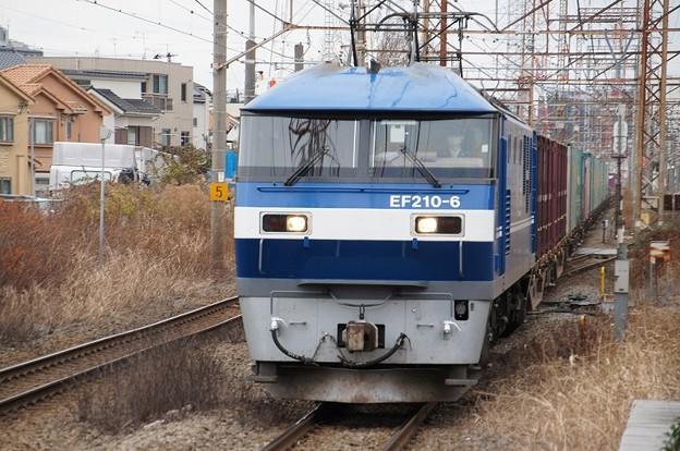 EF200-6