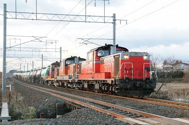DD51-1047+DD51+DE10