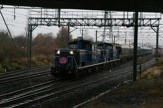 DD51-1095+DD51