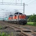 DD51-1147+DD51