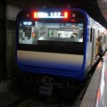 Photos: E235系1000番台