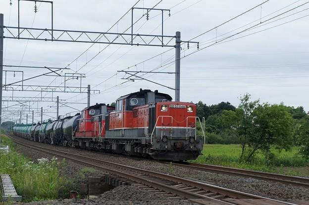 DD51-1146+DD51
