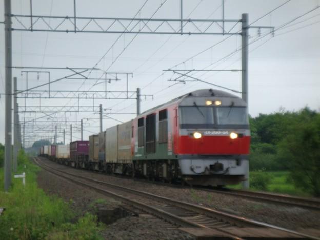 DF200-54