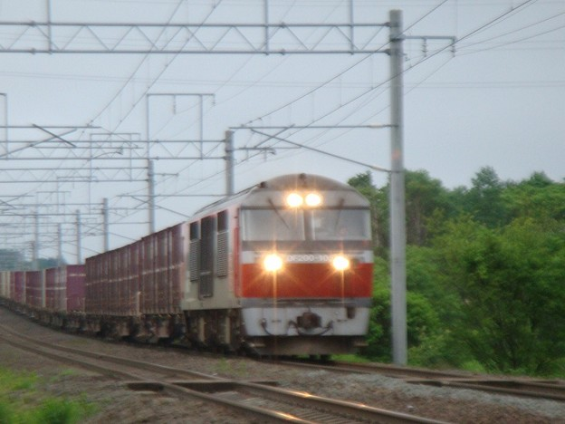 DF200-103
