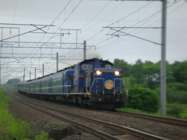 DD51-1083