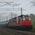 DD51-1157+DD51+DE10