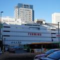Photos: 錦糸町