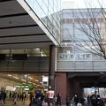 Photos: 秋葉原