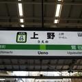Photos: JY05 上野