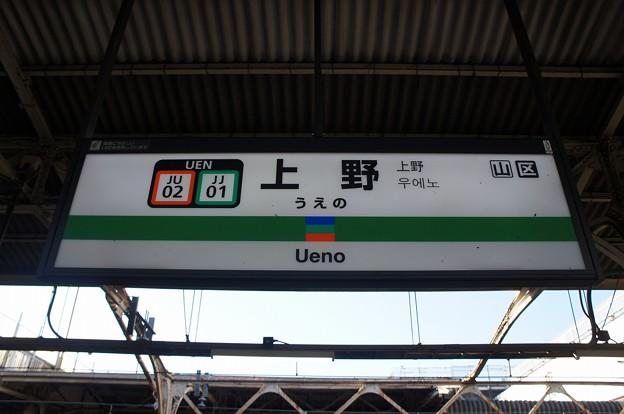 JU02 JJ01 上野 (2)