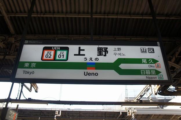 JU02 JJ01 上野 (3)