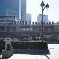 Photos: 田町