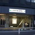 Photos: 上野御徒町