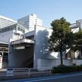 Photos: 大崎