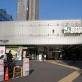 Photos: 代々木