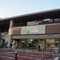 Photos: 大井町