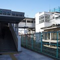 Photos: 荻窪