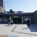 Photos: 四ツ谷
