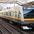 Photos: E233系8000番台 (10)