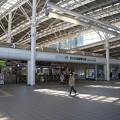 Photos: さいたま新都心