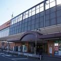 Photos: 戸田