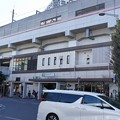 Photos: 武蔵浦和