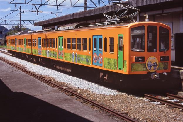 000008_20130803_近江鉄道_貴生川