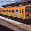 Photos: 000008_20130803_近江鉄道_貴生川