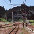 Photos: 000014_20130803_JR柘植