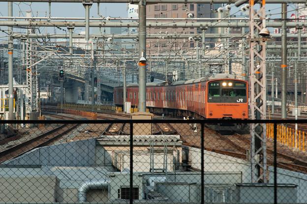 000044_20130815_JR大阪