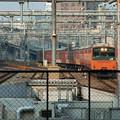 Photos: 000044_20130815_JR大阪