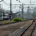 Photos: 000053_20130815_JR和歌山