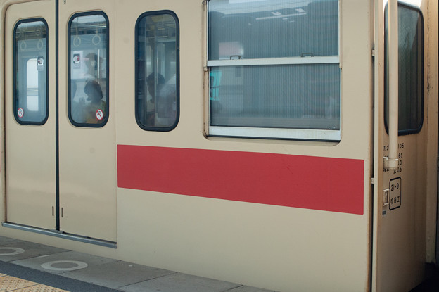 000055_20130815_JR和歌山