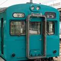 Photos: 000056_20130815_JR和歌山