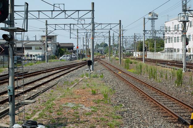 000059_20130815_JR橋本