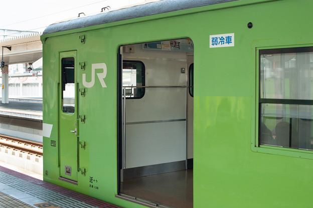 000063_20130815_JR奈良