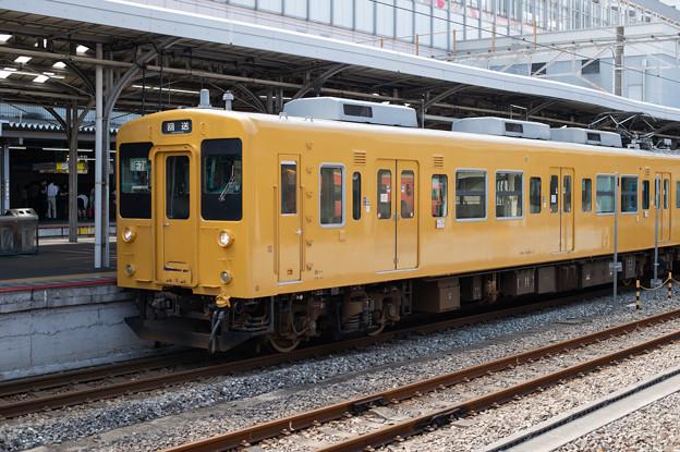 003498_20190831_JR岡山