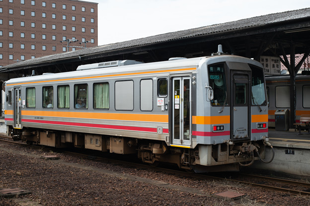 003526_20190831_JR津山