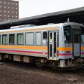Photos: 003526_20190831_JR津山