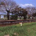 000112_20130923_北条鉄道_播磨横田
