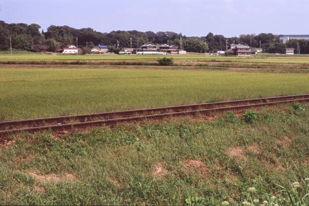 000120_20130923_北条鉄道_播磨下里-法華口