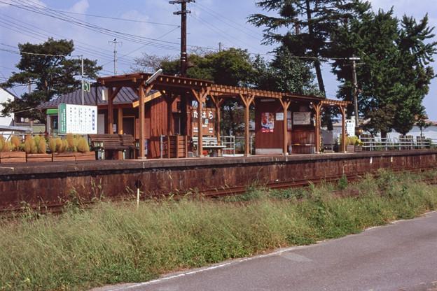 000126_20130923_北条鉄道_田原