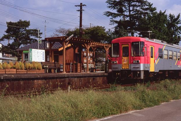 000128_20130923_北条鉄道_田原