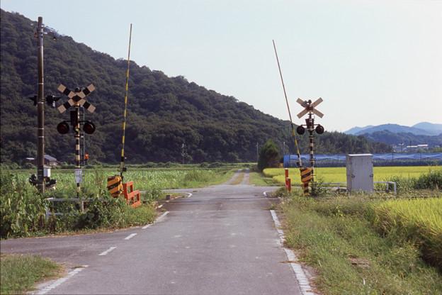 000134_20130923_北条鉄道_網引-粟生
