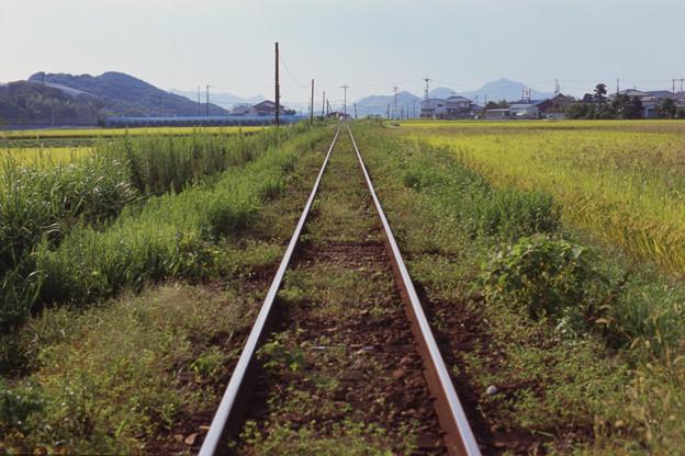 000135_20130923_北条鉄道_網引-粟生