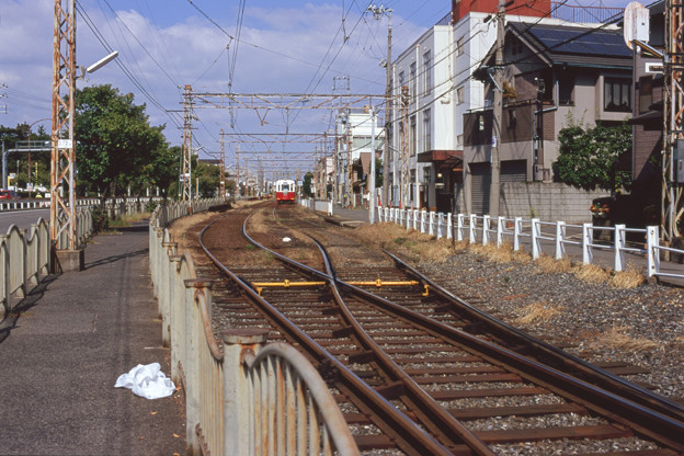 000143_20130929_阪堺電気軌道_浜寺駅前