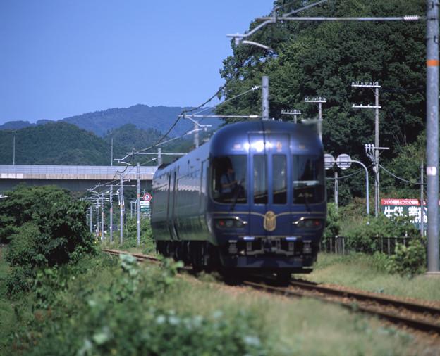 003558_20190915_JR淵垣-梅迫